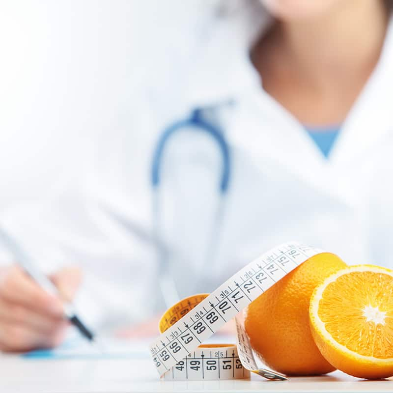Halifax dietitian services - Weight Management, Chronic Disease Management, Sports Nutrition