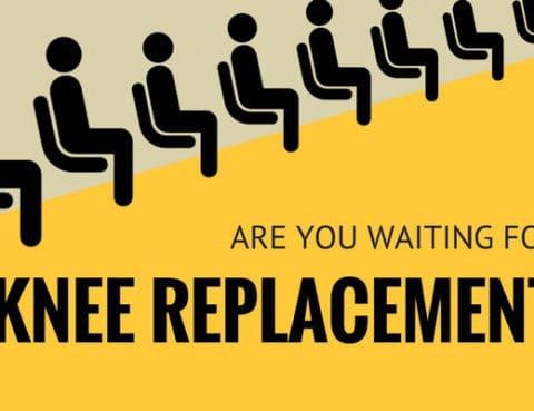 knee replacement nova scotia